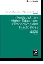 InterdisciplinaryCover